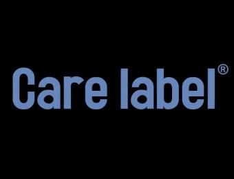 Inviti Care label